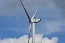 2016-09-01-5-windturbines_wind4flanders