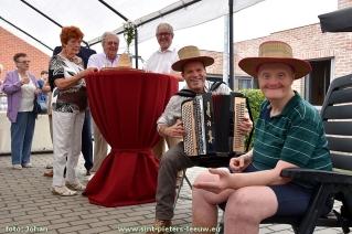 2016-09-02-buurtfeest-De-Poel_Ruisbroek (08)