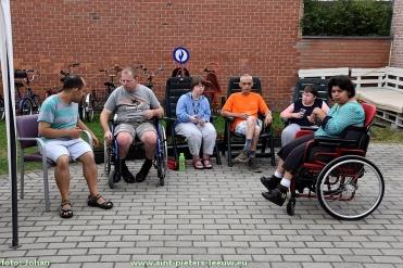2016-09-02-buurtfeest-De-Poel_Ruisbroek (10)