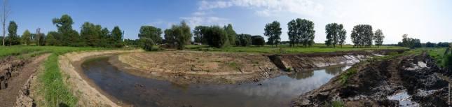 2016-09-03-zuunbeek-hermeandering