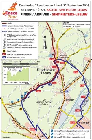 2016-09-05-persconferentie_Enecotour_aankomst_Sint-Pieters-Leeuw_04-finishzone