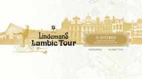 2016-09-06-lindemans-lambic-tour