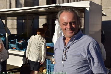 2016-09-07-1ste-wekelijkse-markt-negenmanneke_09