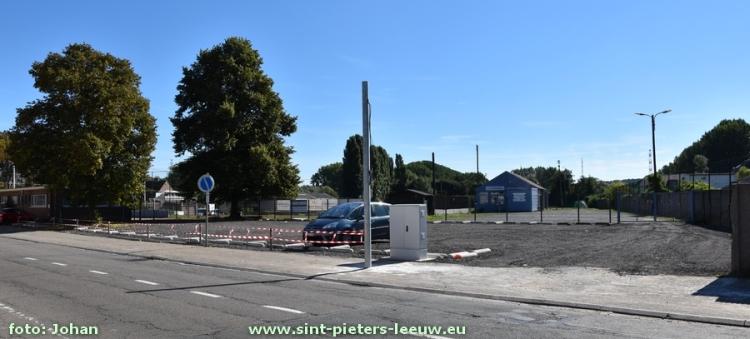 2016-09-07-parking-zuid-ruisbroek_01