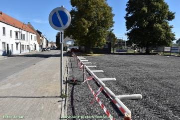2016-09-07-parking-zuid-ruisbroek_02