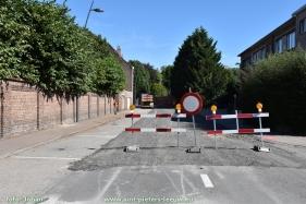 2016-09-07-werken-fabriekstraat-gestart_01