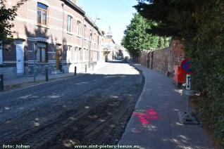 2016-09-07-werken-fabriekstraat-gestart_02