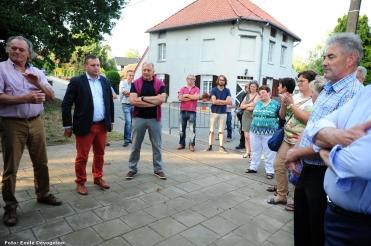 2016-09-08-inhuldiging-vernieuwde-gaasbeeksesteenweg_05