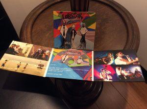 2016-09-09-cd_lobstar_walk-with-me