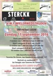 2016-09-11-affiche-wielerwedstrijden_Memorial_Camille_Berghmans