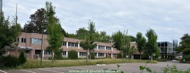 2016-09-11-gemeentehuis_sint-pieters-leeuw_02