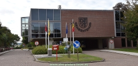 2016-09-11-gemeentehuis_sint-pieters-leeuw_03