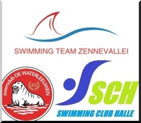 2016-09-11-swimming-team-zennevallei