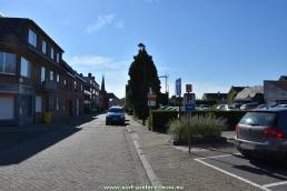 2016-09-12-schaliestraat_vlezenbeek