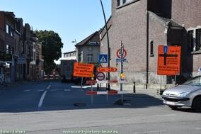 2016-09-12-wegenwerken-fabriekstraat_01
