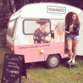 2016-09-13-archieffoto-mamado-truck