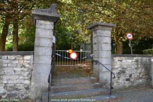 2016-09-13-vallende-brokstukken_sint-pieter-en-pauluskerk_01
