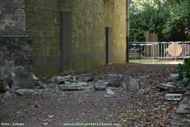 2016-09-13-vallende-brokstukken_sint-pieter-en-pauluskerk_06