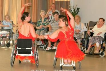 2016-09-13-zilverlinde_barbecue_en-rolstoelwandelen_16