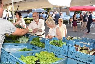 2016-09-14-officiele-opening-wekelijkse-markt-negenmanneke_01