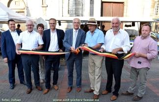 2016-09-14-officiele-opening-wekelijkse-markt-negenmanneke_04