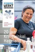 2016-09-16-economie-werkt-cover-sept-2016