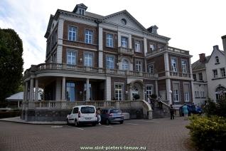 2016-09-16-revalidatieziekenhuis_inkendaal_vlezenbeek_sint-pieters-leeuw