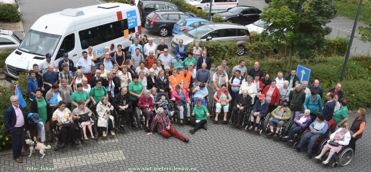 2016-09-17-rolstoelwandeling_zuun-01