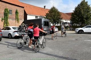 2016-09-18-1ste-tourdelambic-lindemans-17