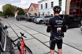 2016-09-18-1ste-tourdelambic-lindemans-2