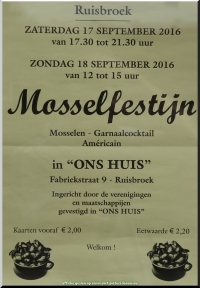 2016-09-18-affiche-mosselfestijn