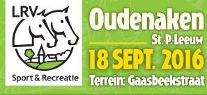 2016-09-18-affiche-ruiterkampioenschap