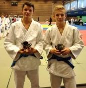 2016-09-18-judo_01