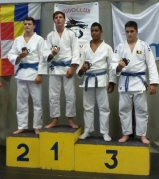2016-09-18-judo_02