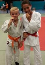 2016-09-18-judo_04