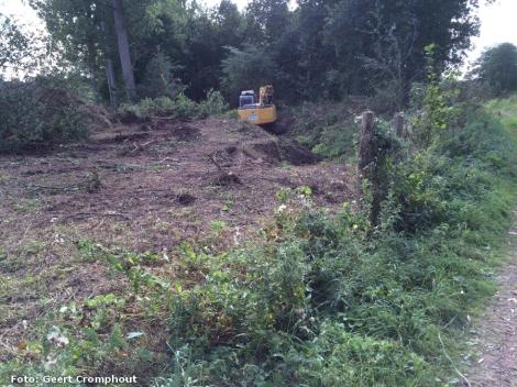 2016-09-20-natuurgebied-oude-zuun-hermeanderingswerken_01