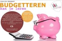 2016-09-22-affiche-budgetteren