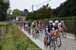 2016-09-22-enecotour_sint-pieters-leeuw-110