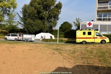 2016-09-22-enecotour_sint-pieters-leeuw-24