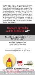 2016-09-22-flyer_infoavond-opvoedingsondersteuning