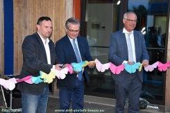 2016-09-23-officiele-opening-nieuwbouw-en-gerenoveerde-don-bosco-29
