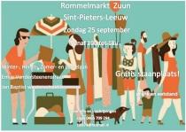 2016-09-25-flyer-rommelmarkt