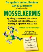 2016-09-26-affiche-mosselkermis