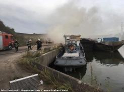 2016-09-27-brand-schip-3-foto-brandweer