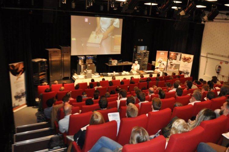 2016-09-27-opleiding-voor-bakkers_3