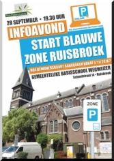2016-09-28-affiche_infoavond_start_blauwe_zone_ruisbroek