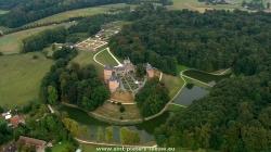 2016-09-28-luchtfoto_kasteel-gaasbeek