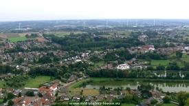 2016-09-28-luchtfoto_spl_windturbines-centrum-kerk-wachtbekken-2