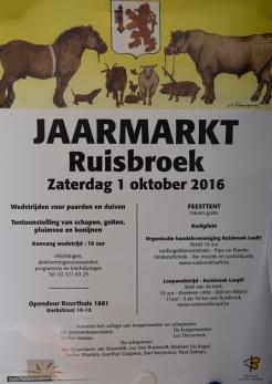 2016-10-01-affiche-jaarmarkt-ruisbroek-2016