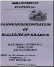 2016-10-01-affiche-pannenkoekenfestijn